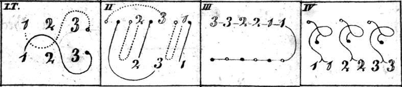 becker-1815