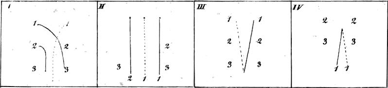 becker-1820