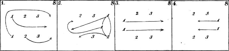 becker-1825
